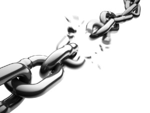 breaking-the-chains-of-debt